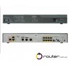 CISCO892-K9 Роутер Cisco 890
