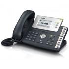 SIP-T26P Yealink IP-телефон для бизнеса на 3 экаунта