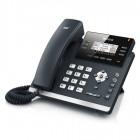SIP-T41P Yealink элегантный IP-телефон на 3 линии