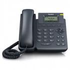 SIP-T19P Yealink IP-телефон начального уровня на 1 экаунт