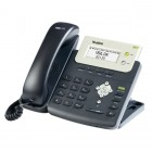 SIP-T20P Yealink IP-телефон начального уровня на 2 экаунта