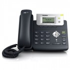 SIP-T21P Yealink IP-телефон начального уровня на 2 экаунта