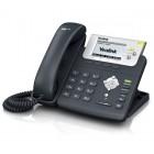SIP-T22P Yealink IP-телефон для бизнеса на 3 экаунта