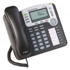 GXP2100 IP-телефон Grandstream на 4 линии для больших предприятий
