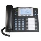GXP2110 IP-телефон Grandstream