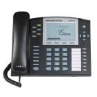 GXP2120 IP-телефон Grandstream
