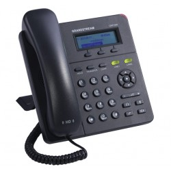 GXP1400 IP-телефон Grandstream для SMB на 2 линии, 2 SIP-экаунта