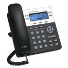 GXP1450 IP-телефон Grandstream на 4 линии для больших предприятий