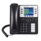 GXP2130 IP-телефон Grandstream для бизнеса до 3 линий