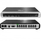 GXW4008 VoIP-шлюз Grandstream на 8 FXS