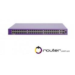 Summit X150-48t Коммутатор (свитч) Extreme Networks