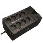 AVRX550UD ИБП Tripp Lite