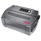 BR650CI-RS ИБП APC Back-UPS RS 650VA
