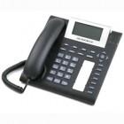 GXP2000 IP-телефон Grandstream для среднего бизнеса и больших предприятий на 4 линии
