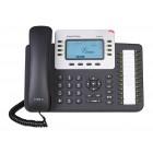 GXP2124 IP-телефон Grandstream