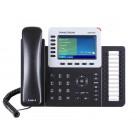 GXP2160 IP-телефон Grandstream для бизнеса на 6 линий