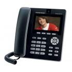 GXV3140 IP-видеотелефон (видеофон) Grandstream
