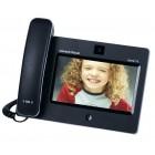 """GXV3175 IP-видеотелефон (видеофон) Grandstream с 7"""" сенсорным экраном"""