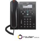 CP-6941-C-K9 IP-телефон Cisco