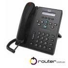 CP-6921-C-K9 IP-телефон Cisco