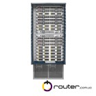 N7K-C7018 коммутатор (свитч) Cisco Nexus