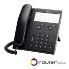 CP-6911-C-K9 IP-телефон Cisco