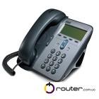CP-7906G IP-телефон Cisco