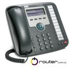 CP-7931G IP-телефон Cisco