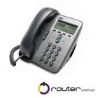 CP-7911G IP-телефон Cisco