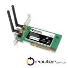 WMP110 Cisco wi-fi адаптер PCI