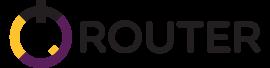 Интернет-магазин Router.com.ua